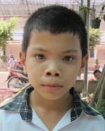 Truong Tan Loc