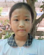 On Ngoc Tuyet Phuong