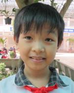 Pham Trung Hieu