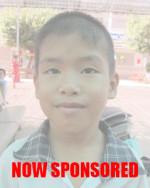 Bui Le Hoang Hong Loc